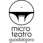 microteatrogdl
